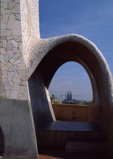 199708espana0009s.jpg