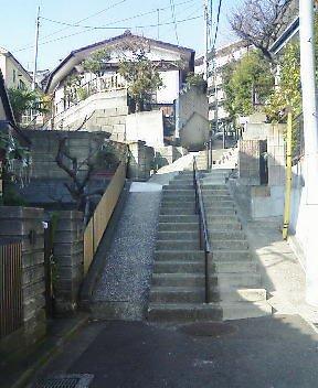 200401031212.jpg