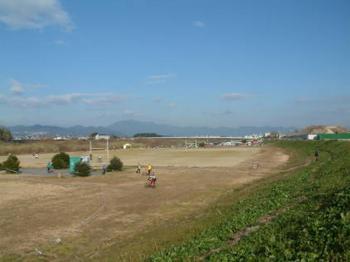 20040125kyoto.jpg