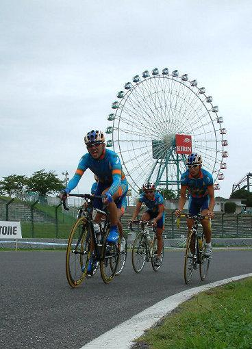 200408suzuka035s.jpg