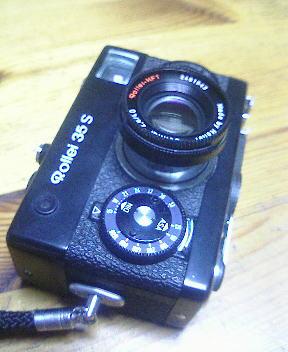 20040930mobile_018.jpg