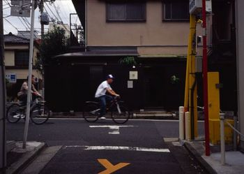 20041023_24rollei35s0003s