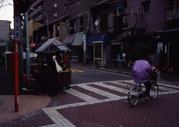 20041023_24rollei35s0016s