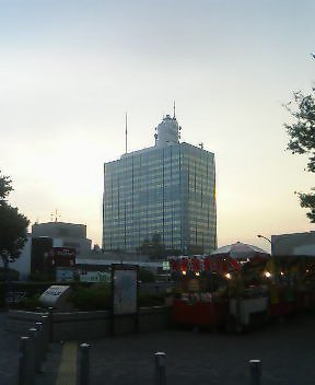 200507181834.jpg