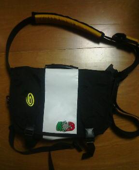 0510mibile011
