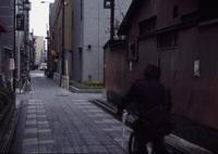200503_IIIf_0011s