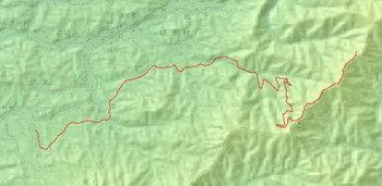 Map070729