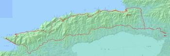 Map070818