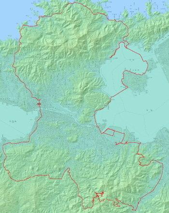 Map070901_2