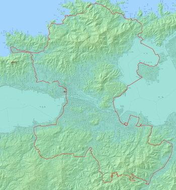 Map070915
