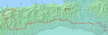 Map071007