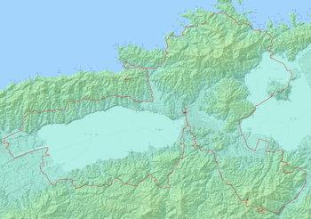 Map080713