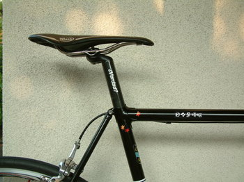 Dscf0011s