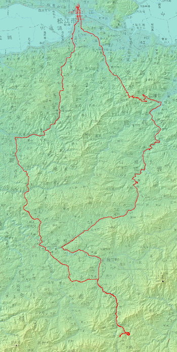 Map081004s
