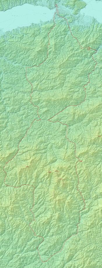 Map081018