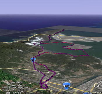 Map081220_google705_2