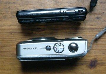 Dscf00053s