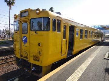 Dsc02116