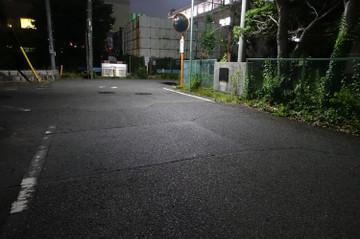Dsc00898_01