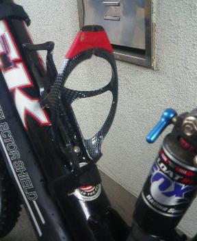 F10000151
