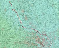 Map060610