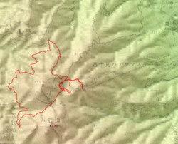 Map060617