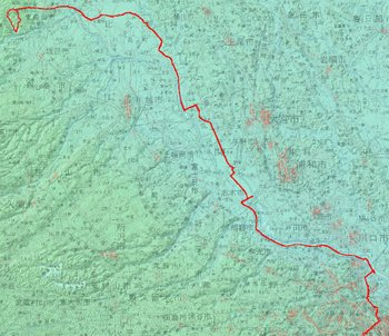 Map060827s_1