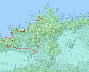 Map070414