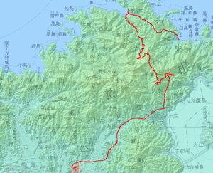 Map070527