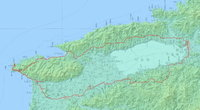 Map070602s