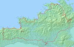 Map070603