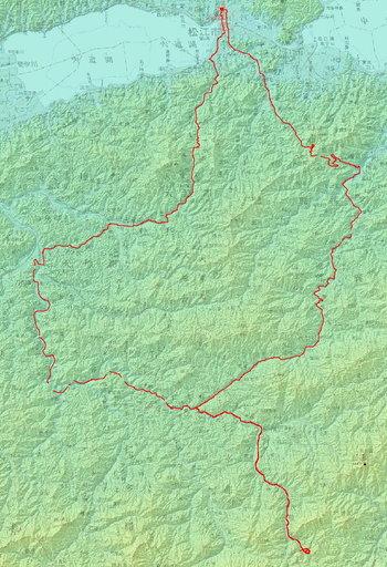 Map070610sss