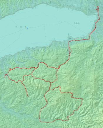 Map070630