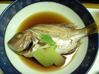 今日の夕飯他