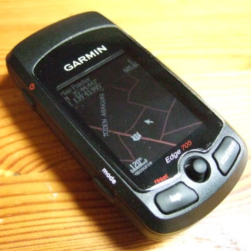 09mobile_002s