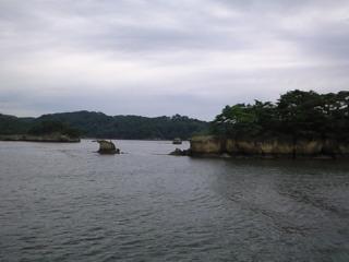 夏休み五日目(追記予定)